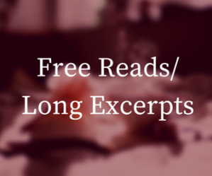 Free Reads